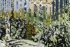 Waldstück III